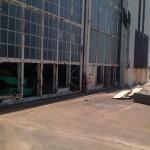 Hangar 0010