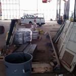 Hangar 0014