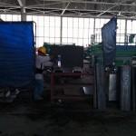 Hangar 0016