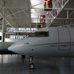 Hangar 0018