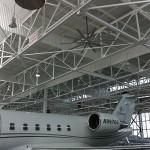 Hangar 0019